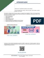 Tabela_de_Prazos_Gratuita_TJ_SP_NEAF_CONCURSOS_Atualizada.pdf