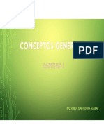 CAP-1-_-CONCEPTOS-GENERALES