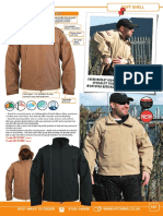 Soft Shell Clothing From Niton 08-Issue-14