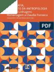 Etnografia o espírito da antrpologia .pdf