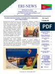 Eri-News Issue 75