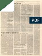 pdf·20011103·LM_p·10