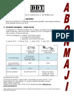 GL.+FILM.ABONMA-PLAKAT