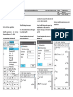 CP140 Differentiation Basics