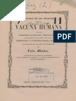 101602845.pdf