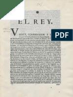 Anon - Hospitales 29 de junio de 1775.pdf