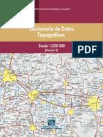 dd_topo_250kv2.pdf