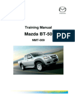 mazda BT-50 MANUAL TALLER.pdf