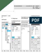 CP142 Integration Basics