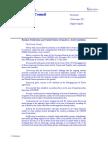 201217 UNDOF Draft Res Blue - (E)