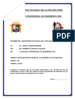 FISICA INROME II.docx