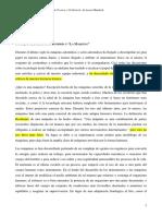 preparacioncultural.pdf