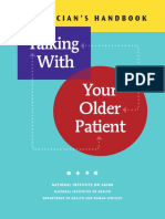 talking_with_your_older_patient.pdf-266799663.pdf