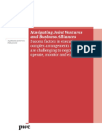 pwc-navigating-joint-ventures-and-business-alliances.pdf