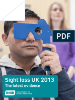 Sight_loss_UK_2013.pdf