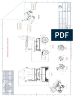 WM.ECU.1-X-001.pdf