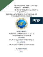 Universidad Nacional José Faustino Sánchez Carrión (2)
