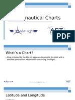 Aeronautical Charts (1)