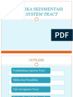 16623_5 Dinamika Sedimentasi & System Tract