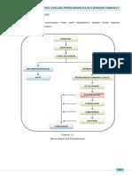 MODUL_EVALUASI_PERENCANAAN_KULIAH_LAPANG.pdf