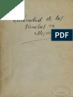 2565086R.pdf