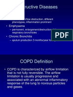 Asthma Cop d