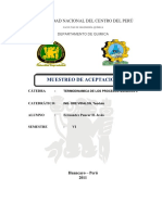62612836 Informe de Lab Oratorio Obtencion de Acetaldehido