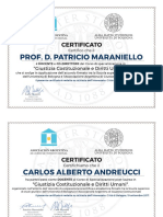 Bologna Final Edit Patricio v1.1