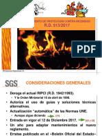 2345_Curso PCI_RD 513_2017(2)