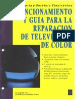 291391860-Guia-para-la-Reparacion-de-Televisores-en-Color.pdf