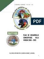 PDC VILLA VIRGEN 1.pdf
