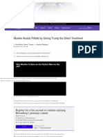 Mueller Avoids Pitfalls by Giving.pdf