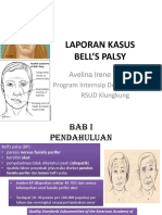 Ptt Bellpalsy 2