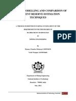 E-31.pdf