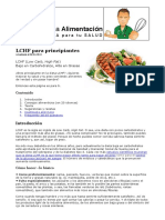 LCHF-para-principiantes1.pdf