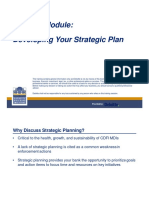 2 Strategic Planning_Training Deck