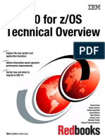 sg247892.pdf