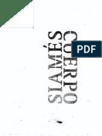 BURNEO_SALAZAR._Cuerpo_geminado._Sobre_e.pdf