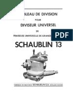 schaublin_13