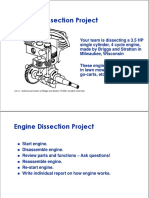 1. engine.ppt