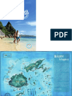 Fiji A5 Brochure_Dec17[1]