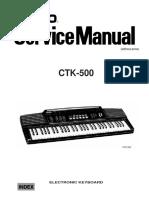 122345700-Casio-Ctk500.pdf
