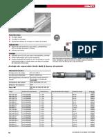 Documentacion ASSET DOC LOC 5894489