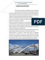 CONCRETO DE ALTA RESISTENCIA.- INTRODUCCION.docx