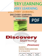 Discovery Learning + jurnal.pptx