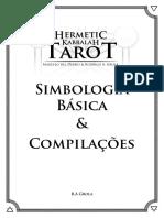 kupdf.com_hkt-simbolos.pdf