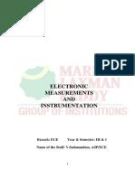 a5c7f6f7cb405bd2f20c0eefa2cb2551-EMI-1-UNIT.pdf
