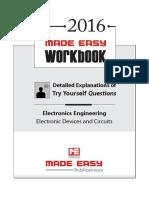01. EDCTYS.pdf