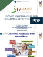Presentacion Julio Bruna