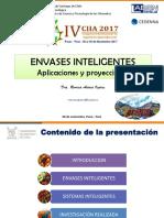 Presentacion RAO CIIA 17